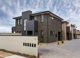 4/2 Geraldton Street, Port Noarlunga South, SA 5167