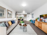 404/19 Cadigal Avenue, Pyrmont, NSW 2009