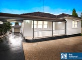 620 George St, South Windsor, NSW 2756