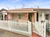 11 Darvall Street, Balmain, NSW 2041