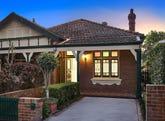 16 Wudgong Street, Mosman, NSW 2088