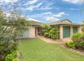 11 Sarabah Place, Forest Lake, Qld 4078
