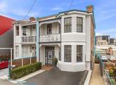 16 Goulburn Street, Hobart, Tas 7000
