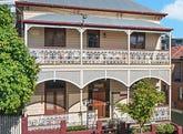 34 Cricket Street, Petrie Terrace, Qld 4000