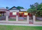 115 Zebina Street, East Perth, WA 6004