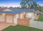 48 Bounty Crescent, Bligh Park, NSW 2756