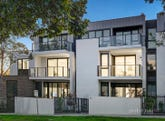 G01/63 Earl Street, Kew, Vic 3101
