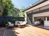 2 Lizzie Webber Place, Birchgrove, NSW 2041