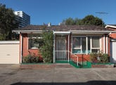 6/33 Gordon Street, Footscray, Vic 3011