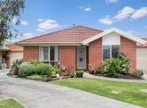 17/10 Hall Road, Carrum Downs, Vic 3201