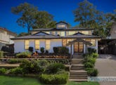 121 George Road, Wilberforce, NSW 2756
