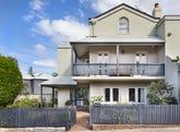 8/169 Darling Street, Balmain, NSW 2041