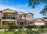 9 Watford Drive, Stanhope Gardens, NSW 2768