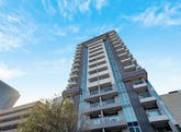 1703/18 Rowlands Place, Adelaide, SA 5000