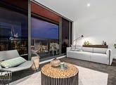 4706/639 Lonsdale Street, Melbourne, Vic 3000