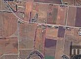Two Wells Road, Ward Belt, SA 5118