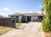 284 Penquite Road, Norwood, Tas 7250