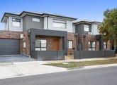144a Hilton Street, Glenroy, Vic 3046