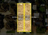 78 Gilbertson Road, Kardinya, WA 6163