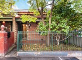 109 George Street, Fitzroy, Vic 3065