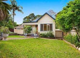 192 Burns Bay Road, Lane Cove, NSW 2066