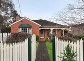 1/88 Summerhill Road, Glen Iris, Vic 3146
