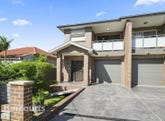 68 Patten Avenue, Merrylands West, NSW 2160