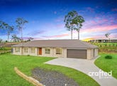 37-41 Barcoo Drive, New Beith, Qld 4124
