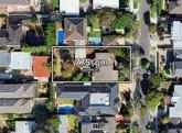 22 Glenwood Avenue, Beaumaris, Vic 3193