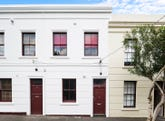 19 King William Street, Fitzroy, Vic 3065