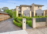 2/224 Rathmines Street, Fairfield, Vic 3078