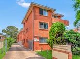 10/68 Mcburney Road, Cabramatta, NSW 2166