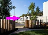 23 Terraces Court, Peregian Springs, Qld 4573