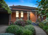 9 Derby Street, Kew, Vic 3101