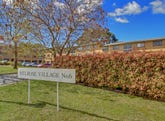 37/6 MacLaurin Crescent, Chifley, ACT 2606