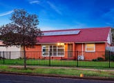 6 Buckley Street, Davoren Park, SA 5113