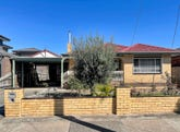 19 Riviera Road, Avondale Heights, Vic 3034