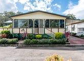 15 George Johnston Place, Kincumber, NSW 2251