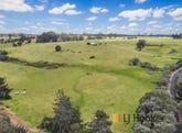 Lot 101-127, Golf Links Road, Pemberton, WA 6260