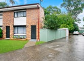 2/124 Gurney Road, Chester Hill, NSW 2162