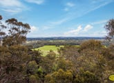 100 Hume & Hovell Road, Seymour, Vic 3660
