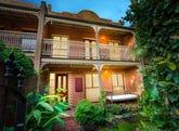90 Barkly Terrace West, Bendigo, Vic 3550