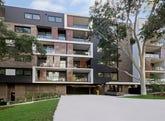 101/5 Birdwood Avenue, Lane Cove, NSW 2066