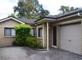 4/39 Chetwynd Road, Merrylands, NSW 2160
