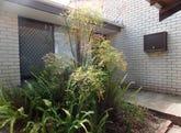 3 Miller Place, Booragoon, WA 6154