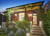9 Ullathorne Street, Drummoyne, NSW 2047