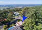 2 Outlook Avenue, Mount Riverview, NSW 2774