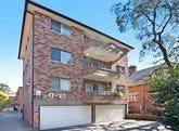 3/17 ELIZABETH STREET, Parramatta, NSW 2150