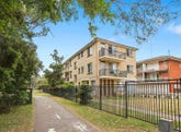 4/946 Pittwater Road, Dee Why, NSW 2099