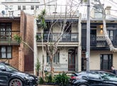 126 Commonwealth Street, Surry Hills, NSW 2010
